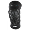 Leatt Brace 3DF AirFlex Pro - Protectores - negro